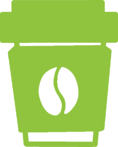 refreshment icon
