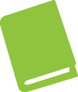 reading material icon